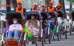 TP.HCM ban hành Bộ tiêu chí du lịch an toàn
