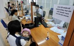 Chính sách bảo hiểm thất nghiệp có được kết quả như hiện nay là do đâu?