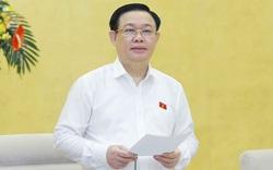 Quốc hội tổ chức Diễn đàn kinh tế - xã hội thường niên