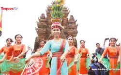 Ninh Thuận: Không tổ chức lễ hội Katê vì dịch Covid-19