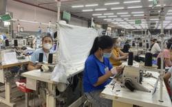 Người lao động tại Thừa Thiên Huế được hỗ trợ tích cực từ chính sách bảo hiểm thất nghiệp
