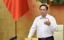 Thủ tướng định hướng chiến lược phát triển bền vững cho tỉnh Thừa Thiên Huế