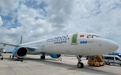 Bamboo Airways phối hợp tổ chức các chuyến bay đặc biệt đưa người Lâm Đồng từ TP HCM và các tỉnh phía Nam về quê