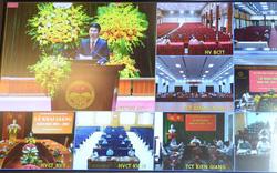 Xây dựng Học viện Chính trị Quốc gia Hồ Chí Minh trở thành trung tâm đào tạo quốc gia, mẫu mực trong hệ thống giáo dục cả nước