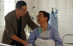 Những tình bạn đáng ngưỡng mộ trong showbiz Việt