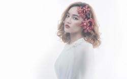 Giáng My: Nhạc sĩ Hồ Hoài Anh không giống như mọi người nghĩ