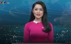 Khi các mỹ nhân Việt tạo dựng hình ảnh tại VTV