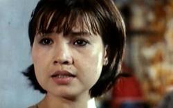 Nhan sắc 'Em bé Hà Nội' thay đổi theo thời gian cùng tin đồn nghiện dao kéo