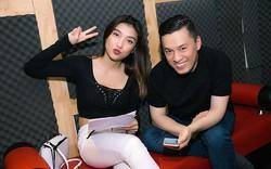 Tiêu Châu Như Quỳnh viết ca khúc dành tặng riêng cho vợ chồng Lam Trường