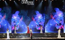 Sau một loạt các lùm xùm, Hoa hậu Hoàn vũ Việt Nam dời lịch đêm chung kết