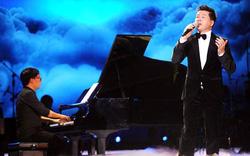 'V-Concert: Hòa nhạc năm mới': Hành trình từ kinh đô âm nhạc Vienna đến thủ đô Hà Nội