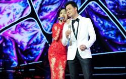 Quang Dũng sẽ hát gì trong đêm nhạc Trịnh của Lệ Quyên?