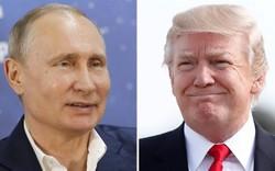 """Phải 3 năm nữa Nga mới thoát khỏi """"dấu chân"""" phương Tây?"""