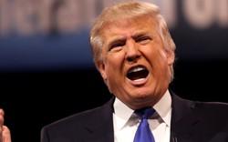 """Tổng thống Trump: """"Mỹ xử lý Triều Tiên trong tầm tay"""""""