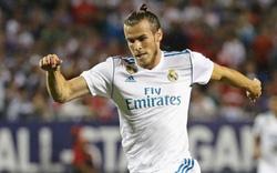 """Đi tìm """"ẩn số"""" Bale đi hay ở Real Madrid?"""