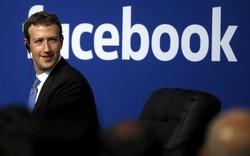 """Bất ngờ """"ông trùm"""" mạng xã hội phải điều trần liên quan đến Nga"""