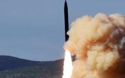 Bức thư lạ Triều Tiên gửi Australia cảnh báo thảm họa hạt nhân