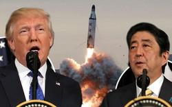 Nhật- Hàn: Hai đồng minh của Mỹ ở 2 đối trọng khác biệt