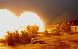"""Bộ trưởng James Mattis tại Hàn Quốc: """"Mục tiêu của tôi không phải chiến tranh"""""""