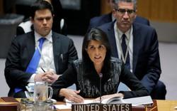 Trừng phạt Nam Sudan, Mỹ hứng đòn phản kháng của Nga tại LHQ