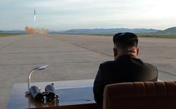 Mỹ đang dồn nguy hiểm đến chiến tranh hạt nhân?
