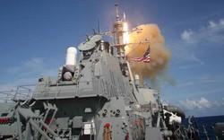 Nhật bỏ mặc lo lắng của Nga, toàn quyền kiểm soát hệ thống tên lửa