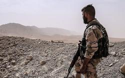 Nga dồn sức giải quyết hậu xung đột Syria tại Hội nghị Sochi