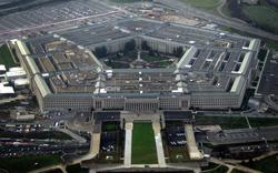 Nóng vấn đề hạt nhân, Mỹ tiếp tục phản đòn vào Nga và Iran