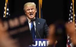 """Tổng thống Trump: """"Thế giới sẽ hối tiếc nếu không làm điều này"""""""