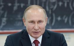 Hàng loạt nhà ngoại giao Nga bị trục xuất: Ai vẫn muốn bảo vệ Moscow?