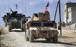 Mỹ sớm rút khỏi Syria: Thực hư đúng hay sai?