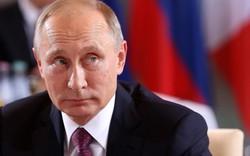 Phản ứng mới nhất của Nga sau khi Mỹ ra khỏi thỏa thuận hạt nhân