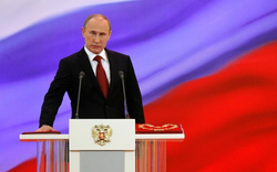 Nga đi quá xa khiến thế giới căng thẳng