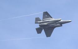 Bỏ qua F-35 của Mỹ, oanh tạc Nga tiếp tục lọt vào mắt Thổ Nhĩ Kỳ