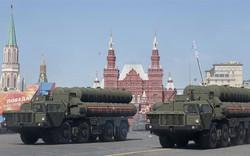 """Thương vụ S-400: Nga quyết bán cho Qatar mặc Saudi """"dằn mặt"""""""