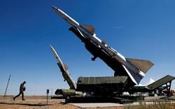 """""""Hiểm họa"""" từ Nga: Vén bí mật chương trình dò tìm tên lửa hạt nhân của Mỹ"""