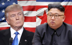 """Bản tin audio Thế giới tuần qua số 14: """"Nóng"""" thượng đỉnh Mỹ-Triều trước giờ G?"""