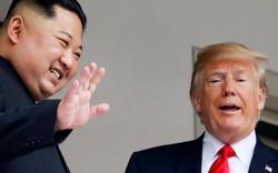 Bất ngờ Iran cảnh báo Triều Tiên về Mỹ