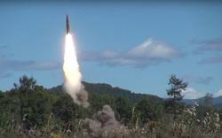 Ngay mùa World Cup, Nga tung tên lửa siêu thanh hạt nhân mới nhất