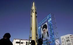 """Iran """"bất mãn"""" châu Âu không đủ sức """"cứu rỗi"""" thỏa thuận hạt nhân"""