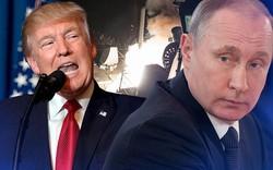 """""""Biến số"""" Iran: Nga muốn tận dụng """"hạ gục"""" Mỹ"""