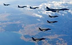 """Mỹ Hàn bất ngờ """"chiều lòng"""" Triều Tiên bằng tuyên bố vô thời hạn"""