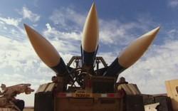"""Đanh thép phản đòn Iran từ công kích """"tội phạm hạt nhân"""" của Israel"""