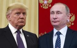 Công kích của Mỹ nhắm vào Nga cho dự báo tương lai tồi tệ nhất