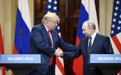 """Nga và Mỹ không phải đồng minh: """"Uẩn khúc"""" gì khi chưa thể tìm lời giải?"""