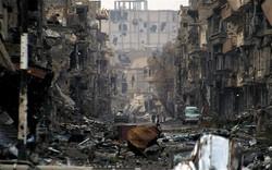 """Mỹ: """"Sẽ không bao giờ có sự hợp tác quân sự với Nga tại Syria"""""""