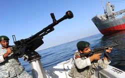 """Bênh vực Iran, sự trỗi dậy bất ngờ của Thổ  """"đối đầu"""" Mỹ"""