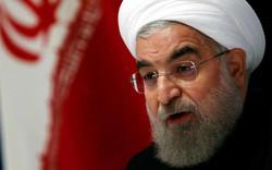 Điều kiện bất ngờ Iran tuyên bố nếu Mỹ muốn ngồi cùng đàm phán