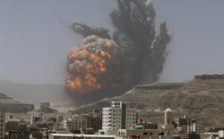 """Bất ngờ """"lật mặt' Iran tiếp tay lực lượng Houthis tại Yemen"""