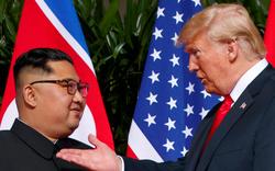 """Liên lạc mỗi ngày, Mỹ vẫn đang """"nắm thóp"""" Triều Tiên?"""